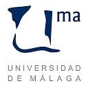 malaga_peq