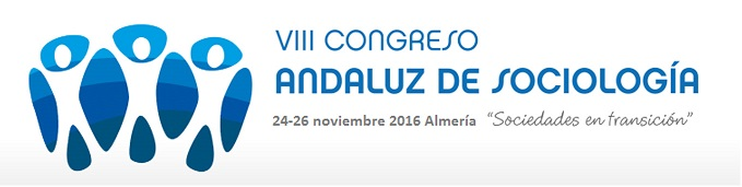 pagina_congresos