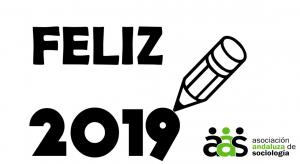 FELIZ 2019.JPG