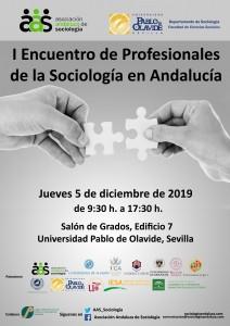 cartel_I_encuentro_profesionales_sociologia_2019